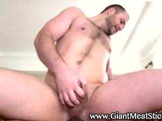 Гей черное задницу чертов гей