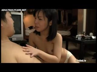 Азиатский шлюха