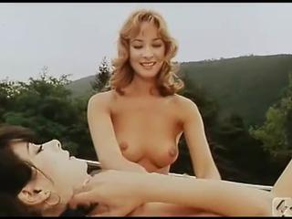 Знаменитости Обнаженная и секс Компиляция