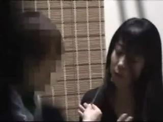 Азиатская Япония SpyCam