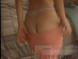 onlayn-video-klassicheskiy-seks