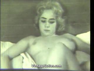 Групповой секс ебля оргия