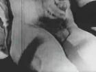Мэрилин Монро: 1948 Hardcore: Оригинал Винтаж Порно Видео