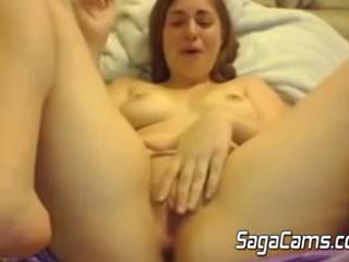 Лучший Sexcam Девушка тех