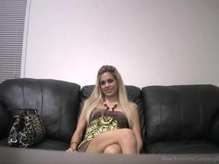 LeAnne BRCC (полное видео)