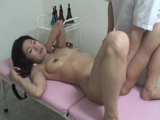 японский вуайерист азиатских