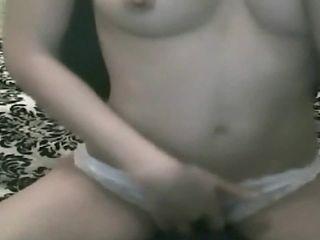 Горячие Веб-камера Девушки