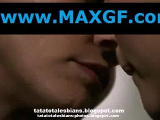 азиатские личные объявление азиатских знакомств азиатских один азиатский