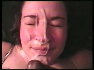 женушка лица