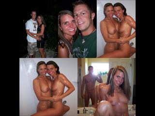 более горячие жены и подруга