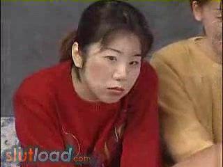 Японский madam2