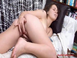 Горячая мастурбация мастурбация